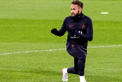 Football/ Affaire Neymar: le Barça gagne contre Santos